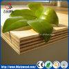 Folhas laminadas Okoume Phenolic marinhas da madeira compensada da colagem de Lawanit