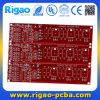 Tarjetas de circuitos electrónicos profesionales