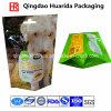 Мешок упаковки еды любимчика упаковки еды собаки/кота Китая оптовый