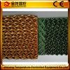 Sistema de almohadilla de enfriamiento evaporativo de Jinlong Poultry House para venta Precio bajo