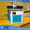 Экономичная машина маршрутизатора CNC деревянная для индустрии рекламы (MA0609)