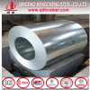 Bobina d'acciaio galvanizzata di Gi di qualità di perfezione dello strato della bobina