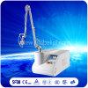 CO2 laser Beauty Equipment (modelo US902)