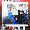 ISO 9001の工場OEM ODMのシート・メタルFabricaiton