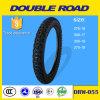 Neues Muster-bester Verkauf Motorrad-Reifen-Gummireifen im Afrika-300-18
