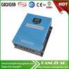 48VDC-80A PV het Controlemechanisme van de Last met Grote LCD Vertoning