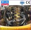 Wqk que carrega 23076 a classe esférica do rolamento de rolo Mbw33 ABEC-3