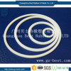 PA6, PA66, Nylon, PA Spacer Gasket con Good Performance