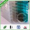 De hoge Prijs van het Comité van de Zon van het Blad PC van het Polycarbonaat van Makrolon van het Effect Plastic Holle