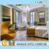 2017 Kingsize Luxury Chinese Wooden Restaurant Muebles para el dormitorio del hotel
