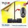 Luidspreker Tl500s van het Systeem van de volledige Waaier de Professionele