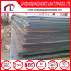 Hot Rolled Structure Marine Steel Ship Building Steel Plate