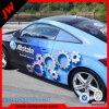 Alta calidad Customized Design Anti - los 3m ULTRAVIOLETA Car Sticker