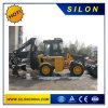 XCMJ Wz30-25 Backhoe Loader Cheap für Sale