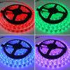 極度の明るい5050 60LEDs RGB LEDの滑走路端燈