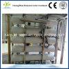 Impianto di per il trattamento dell'acqua del filtrante di osmosi d'inversione di iso del Ce della fabbrica di Guangzhou