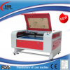 Laser Engraving y Cutting Machine de Kl-690 CO2 para para Acrylic, Plastic, Plywood, Cloth, Paper
