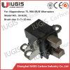 39-8201 preço de fábrica do conjunto do suporte de escova do alternador do carro