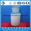 Agente antiespumoso especial concreto con el producto químico de papel
