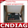 Toyota Key Copy를 위한 Toyota Key Copier Programmer Car Key Programmer를 위해 2014년