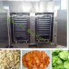 熱いSale Multifunction FruitおよびVegetable Dryer