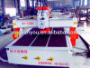 CNC 대패 목제 조각 기계 (SY-1325)