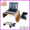 Ноутбук Стол (WJ277583)