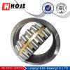 Catalogue de roulements à billes SKF Machine 22316 Roulement à rouleaux sphériques