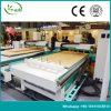 Multi Funktion CNC-Fräser-Installationssatz-ATC-Spindel CNC-Fräser