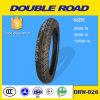 Hervorragende Qualitätsschlauchloser Motorrad-Reifen 100/80-18