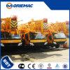 Bom preço guindaste móvel Qy50b do caminhão de 50 toneladas. 5 F