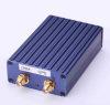 Perseguidor del vehículo de GPS/GSM/GPRS (GPS518I)