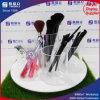 Kundenspezifische Förderung-kosmetische Speicher-acrylsauerbildschirmanzeige