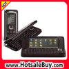 Teléfono móvil del G/M (E90)