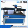 공 나사 전송 CNC 기계