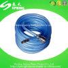 Flexibler Belüftung-Garten-Schlauch für Bewässerung-Wasser-Schlauch