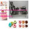 Automatische MiniDoughnut die Machine, de Machine van de Doughnut maken