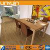 Cheap& facile effettuare le mattonelle della plancia del vinile per la famiglia