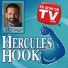 Crochet de Hercule (HY-6202)