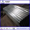 Qualität, bester Preis! ! Galvalume-gewölbtes Dach-Blatt! Galvalume-Dach-Blatt! Aluminiumzink-Dach-Blatt! Heißer Verkauf (SINO-10-2)
