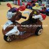 Music Children Motorcycle/Outdoor Children Toys