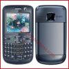 Téléphone portable duel de SIM Yxtel (C3)