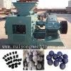 Niedriger Preis-Kohle-Kugel-Druckerei-Maschine