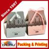 ペーパーギフト用の箱/袋(3243)
