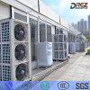 屋外展覧会および見本市のための2016の特別な包まれたHVACの冷暖房装置