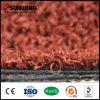 Alfombra sintética china de la hierba de la buena calidad 2015