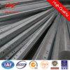 Фактор безопасности 1.5 Octogonal электрическое Поляк ASTM A123