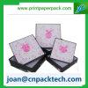 Шкентель уха прикалывает коробку Paperable картона Cufflinks