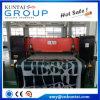Máquina material interior auto hidráulica de la prensa del corte