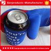 高品質のネオプレンの手袋一定ビールクーラー